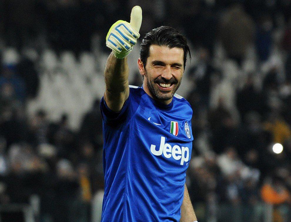 ITALIA-SPAGNA Streaming Rojadirecta: Diretta Calcio, Formazioni Statistiche, Orario TV e Ultime Notizie