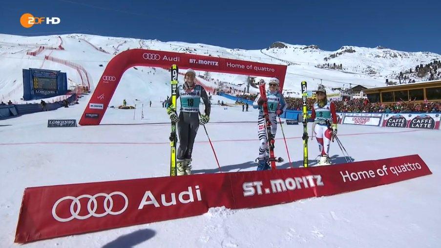 Le topic du ski et des sports d'hiver saison 2015-2016 V2 - Page 15 Cd_UFKkWoAAjZkb