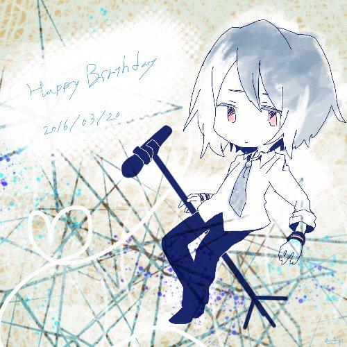 松田っぽいよお誕生日おめでとう………これからも応援しとるで………!! https://t.co/8blgiuVPyG