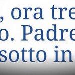 Fanno leggi con pregiudicati, salvano la banca di papà #Boschi e chiedono dimissioni di @Luigidimaio...#PDricoverati <a href='https://t.co/sPKXJHqvf5' target='_blank'>https://t.co/sPKXJHqvf5</a>