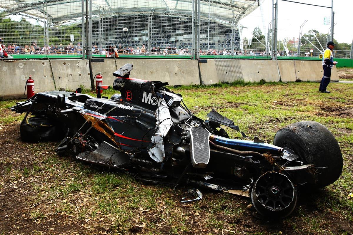 Formula 1 - 2016 / GP2 Series - Página 13 Cd_oXfiXIAE9_3T