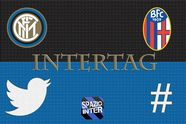 Vedere INTER BOLOGNA Rojadirecta Streaming gratis Diretta TV, tutte le info