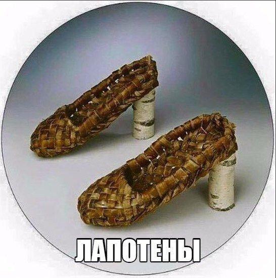 """Стрельба в Мукачево могла быть вызвана """"личными разборками"""", - полиция - Цензор.НЕТ 6257"""