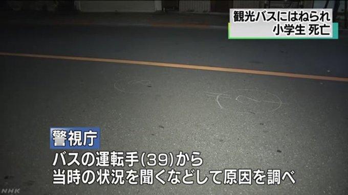 交通事故発生マップ 台東区ホームページ