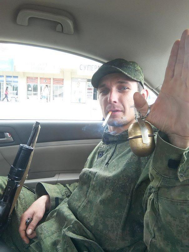Россия закрыла офис ООН по правам человека в Москве - Цензор.НЕТ 3718