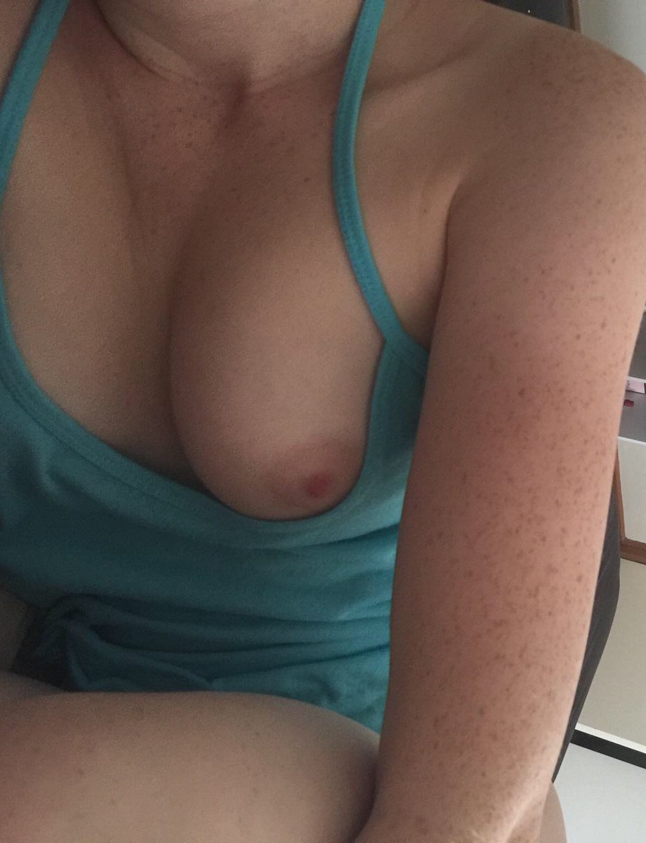 Nude Selfie 4112