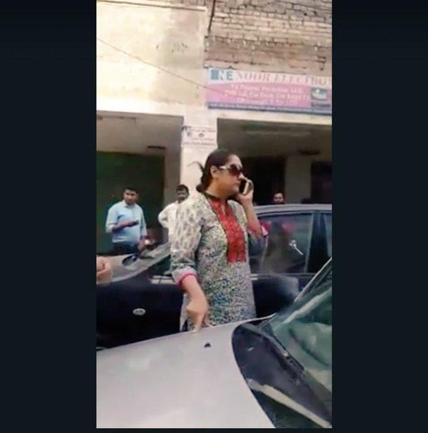 Xxx Pakisatani Video Hd