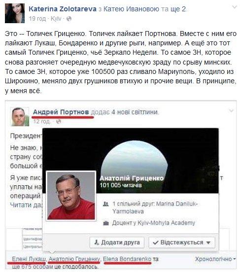Патриотов с Донбасса, погибших за Украину, вспоминают на Майдане - Цензор.НЕТ 4426