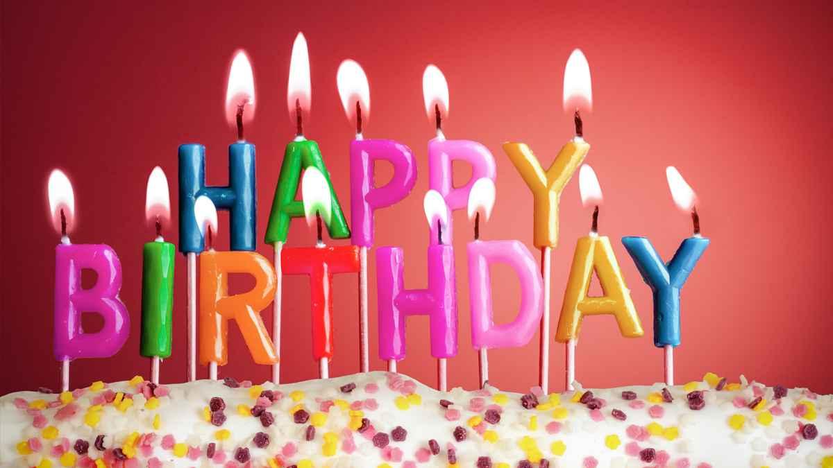 GV of Ormond Beach on Twitter Happy Birthday Nettie Hendrick We