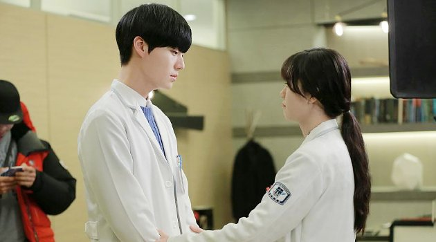 Ahn jae hyun dating advice