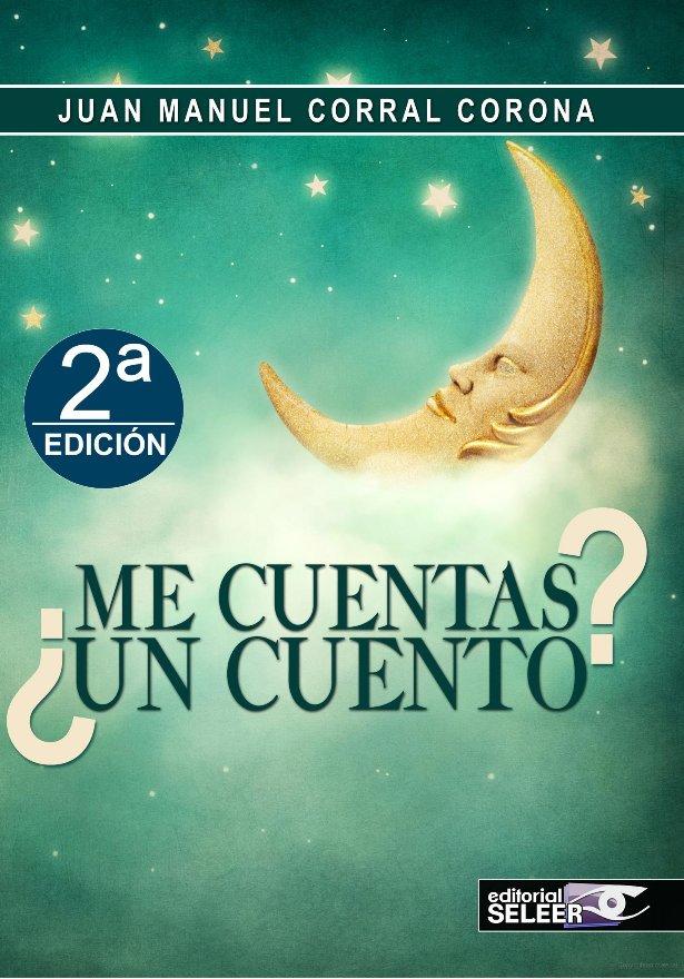 @JoseantonioJun @AyuntamientoJUN el mío!! ¿Me cuentas un cuento? Que mejor recomendación que la de un vecino!! https://t.co/AOquN5LgsY