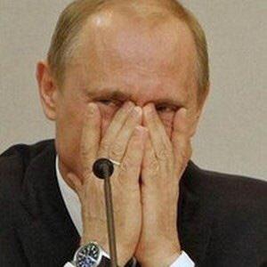 """""""Украина вместе с Турцией и ее народом"""": Порошенко выразил соболезнования в связи с терактом в Анкаре - Цензор.НЕТ 5705"""