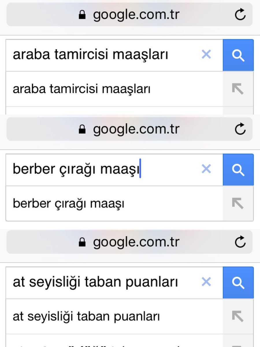 "Growing Up Turkish on Twitter: ""when you get out of ygs #GrowingUpTurkish #ygsyegirecekleretavsiyeler https://t.co/Z8JyNK6Kx9"""