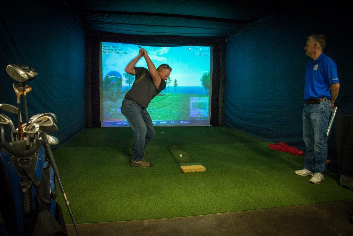 Extreme Indoor Golf (@ExtremeIndoor)   Twitter