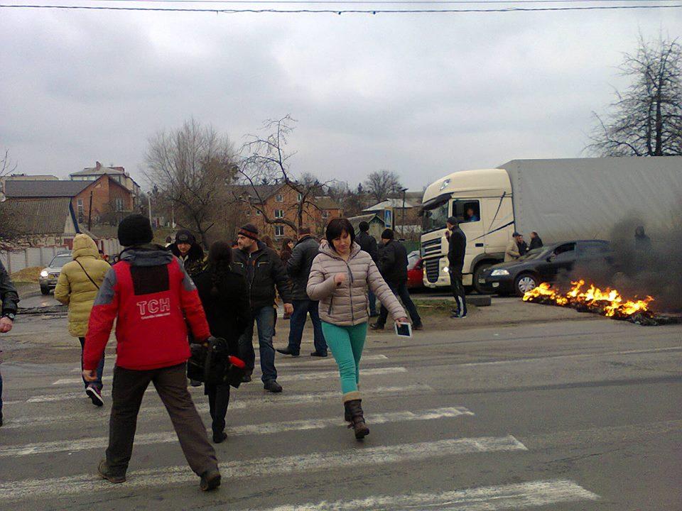 Германия - Украине: Нам нужны реформы для продвижения минского процесса - Цензор.НЕТ 7975