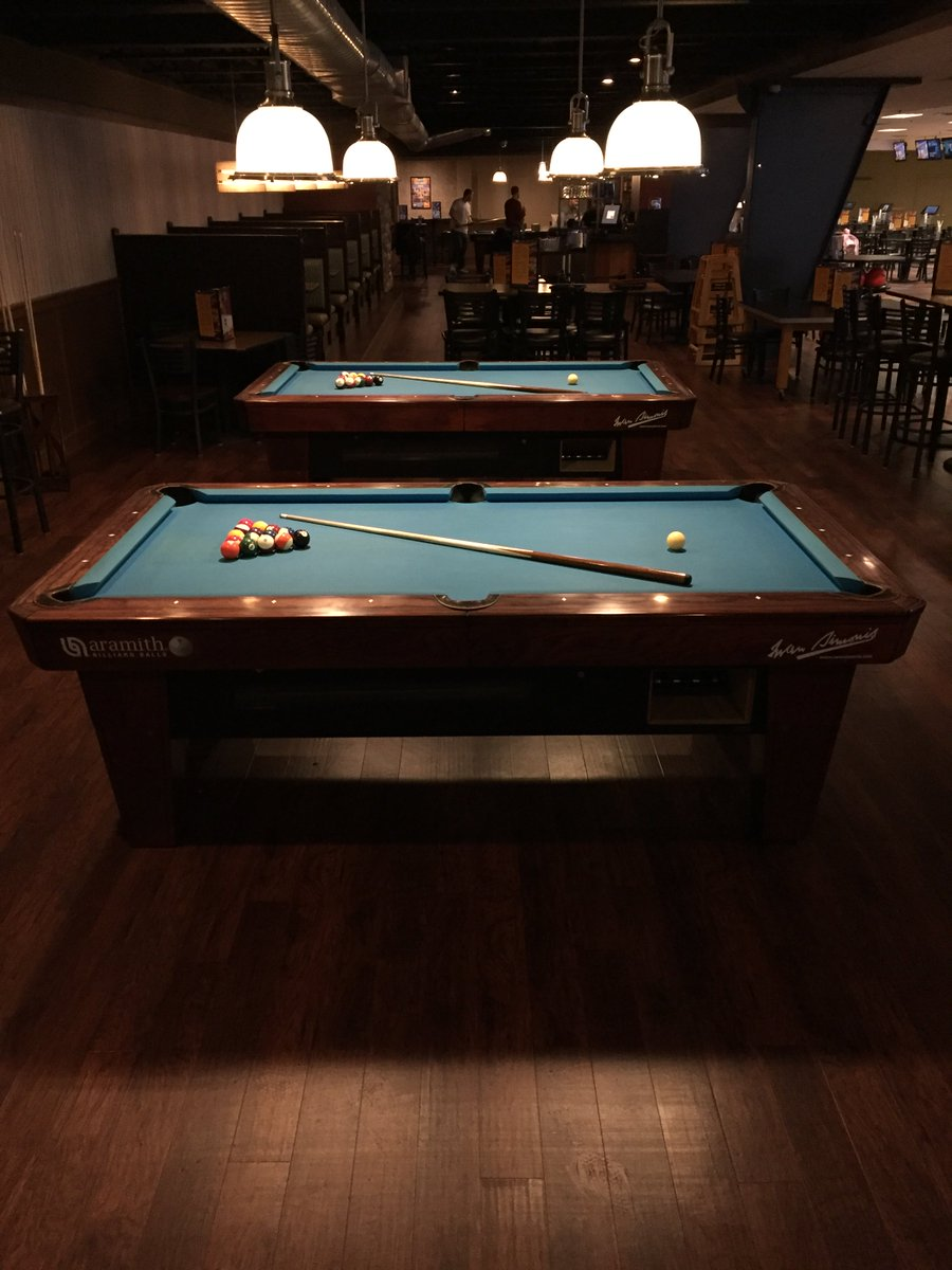 BAM Holland On Twitter Have You Played On Of Our Diamond - Diamond smart pool table