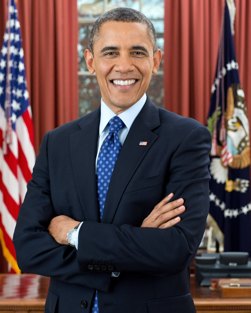 I For One Am Proud of Obama's Presidency. Anti Groups Tried to Break Him, But He Has Shown That He is Unbreakable. https://t.co/u2cl1D2U7f