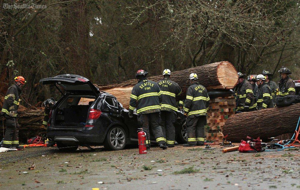 Couple Car Crash August   Michigan