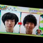 同じ美容師に「おまかせ」すると人によって髪形が違うのか検証