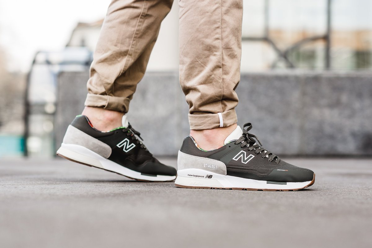 new balance md1500fv khaki