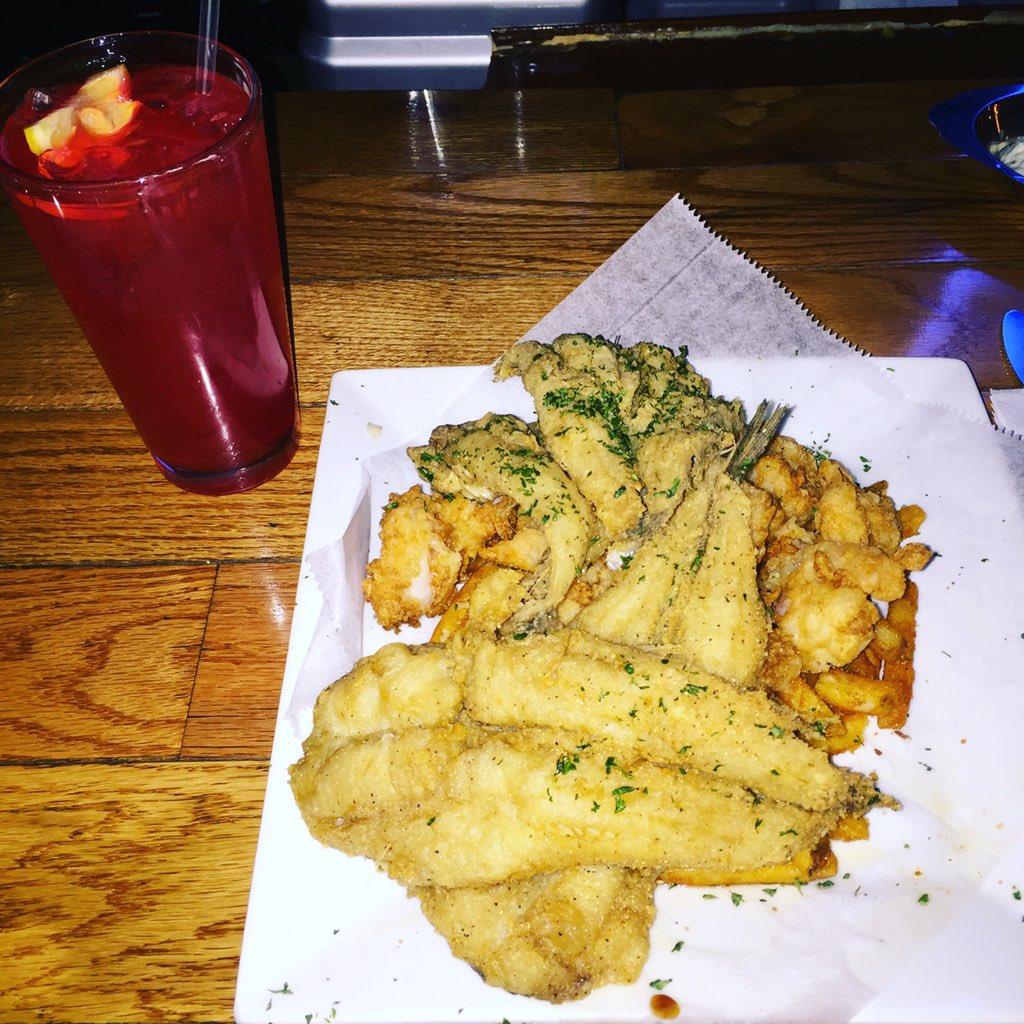 bed stuy fish fry grubhub 3