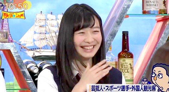 #ワイドナショー (タトゥーのイメージ) 松本:ちっちゃーいのとか…入れてる人い...
