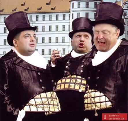 """Клімкін: """"Українці рятують польську економіку"""" - Цензор.НЕТ 5991"""