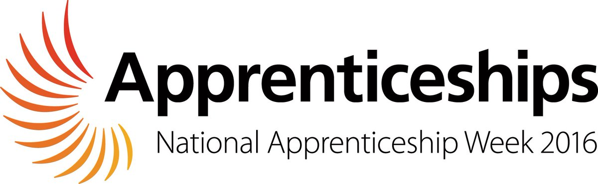 89% of businesses say apprentices improve the quality of their product or service https://t.co/EE9CZeGdDm  #NAW2016
