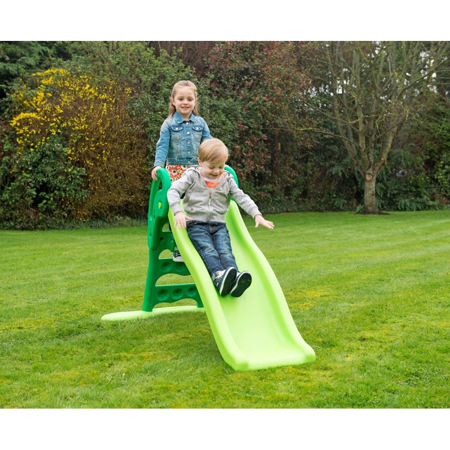 Remarkable Smyths Toys Uk On Twitter The Sun Is Shining At Last Why Not  With Marvelous Smyths Toys Uk On Twitter The Sun Is Shining At Last Why Not Play  Outdoors With Our Wide Range Of Garden Swings Slides And Swing Sets  With Divine The Roof Gardens Club Also Jungle Garden In Addition Rhs Garden Wisley And Garden Centre Hackney As Well As Railway Sleeper Garden Furniture Additionally Water Garden Square From Twittercom With   Marvelous Smyths Toys Uk On Twitter The Sun Is Shining At Last Why Not  With Divine Smyths Toys Uk On Twitter The Sun Is Shining At Last Why Not Play  Outdoors With Our Wide Range Of Garden Swings Slides And Swing Sets  And Remarkable The Roof Gardens Club Also Jungle Garden In Addition Rhs Garden Wisley From Twittercom