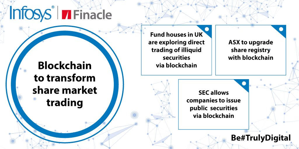 finacle hashtag on Twitter