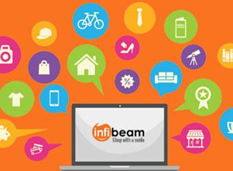 Infibeam to open first #IPO by an Indian e-com venture on March 21 https://t.co/68Qx1O5hvV @infibeam https://t.co/wxTcyORSrz