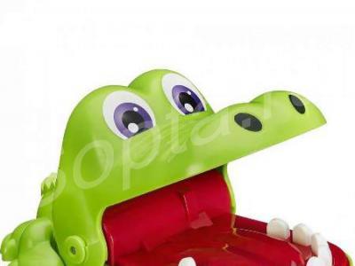 Игра крокодильчик свомпи 2 играть онлайн бесплатно