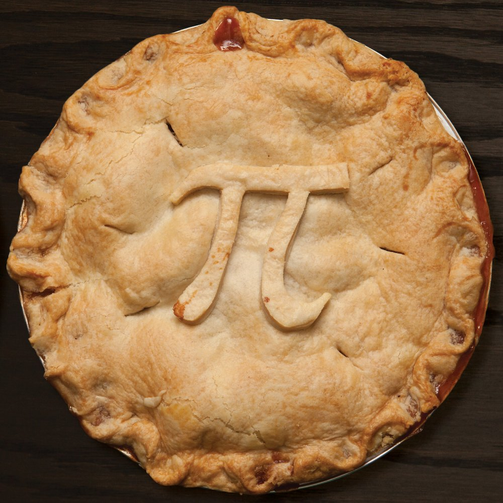 Happy #PiDay! Visit our shops today and celebrate with a free slice of Michigan ABC Pie with any purchase. https://t.co/nwqtbkeuh0
