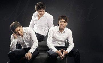 Состав группы «#МузАрт» может поменяться http://www.inform.kz/rus/article/2880806… #шоубизнес  @MuzART_fancluby