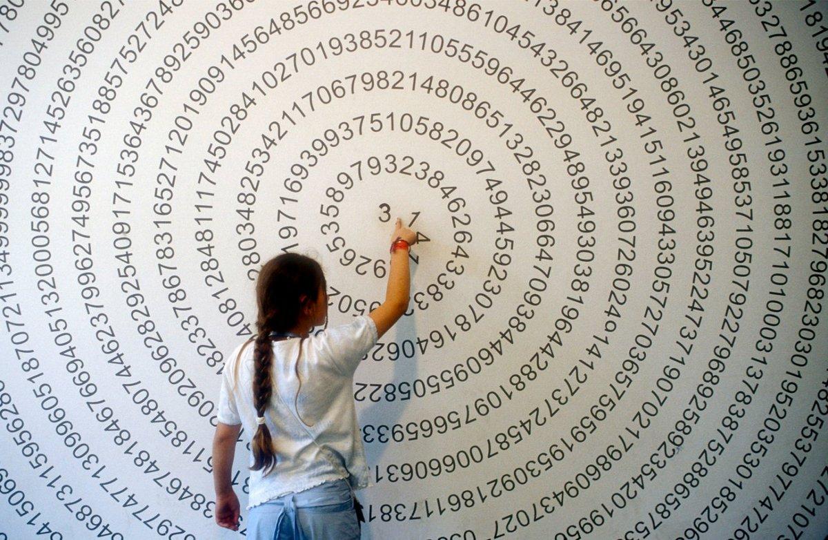 Perché non possiamo fare a meno del Pi greco focus.it/scienza/scienz… Buon #PiDay a tutti