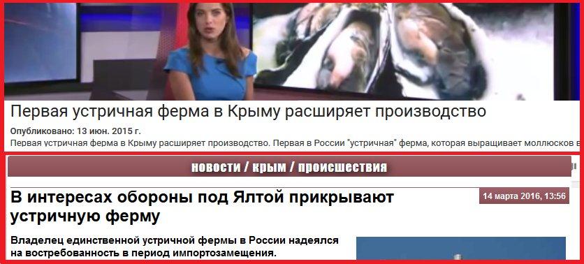 Оккупированный Крым стал зоной катастрофы прав человека, - Пайетт - Цензор.НЕТ 4856