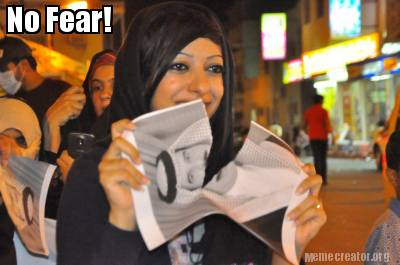 Grounds for arrest in #Bahrain  God bless Zainab Alkhawaja #FreeZainab https://t.co/wRUb4TeBdt