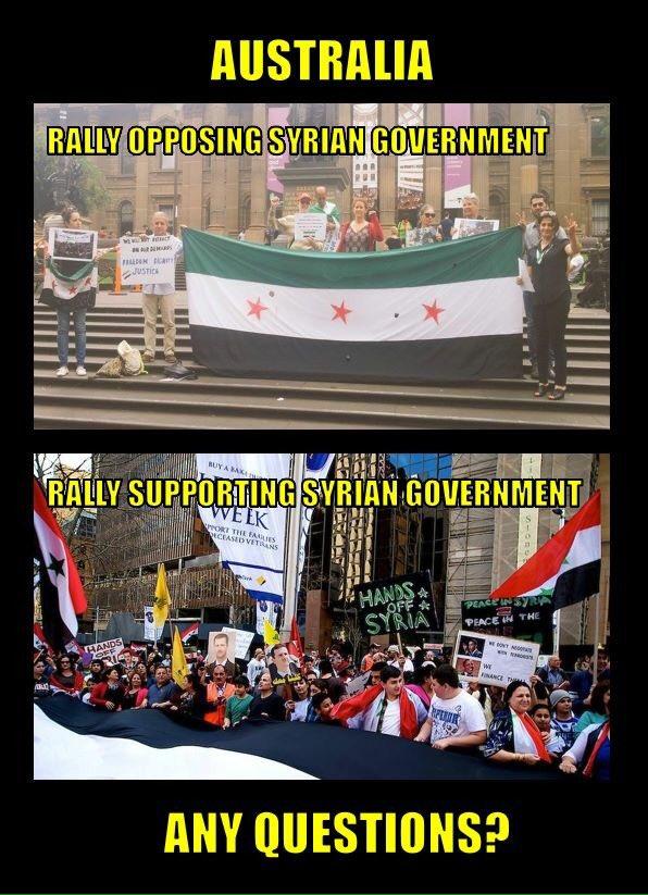 Syrian Civil War: News #7 - Page 7 CdhD-M4UEAAQ6GK