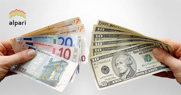 Курс валют на форекс в выходные
