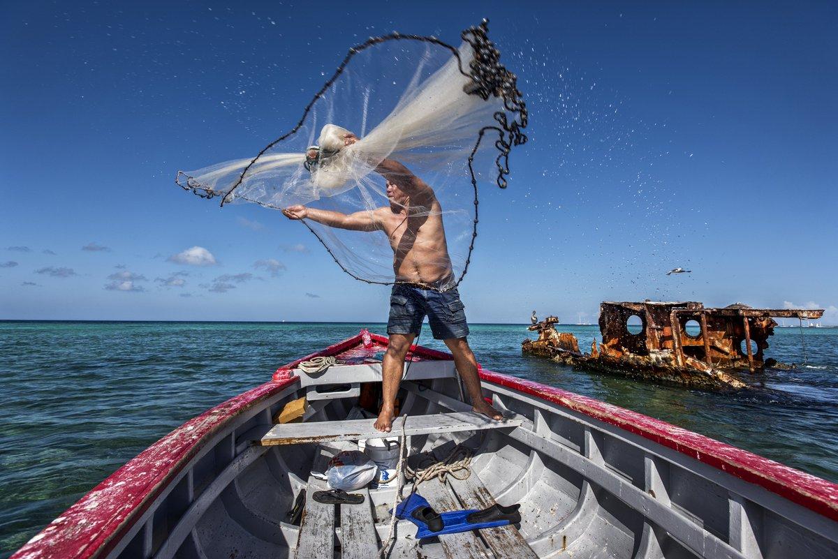 Aruba On Twitter Kom Naar De Expositie Gezichten Van Laat Je Betoveren Door Onze Authentieke Cultuur Https T Co X6kip2sxrq