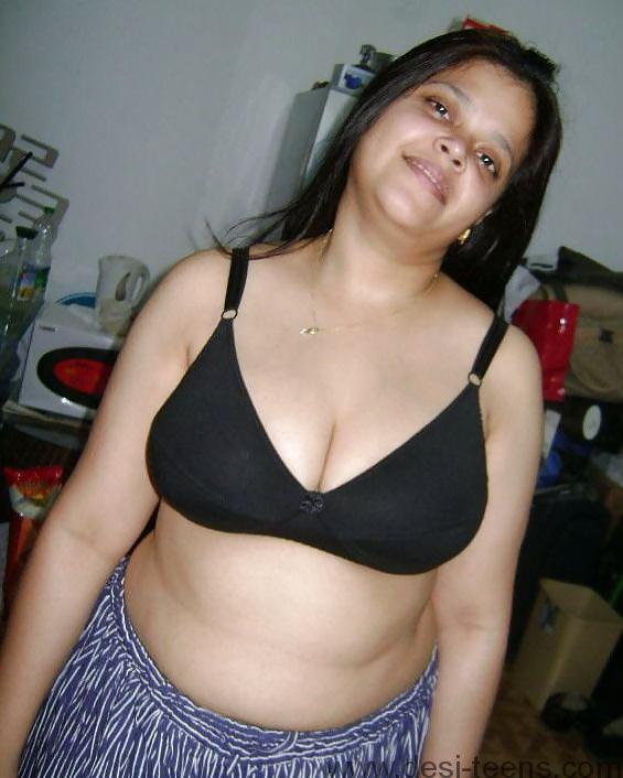Desi Girls Naked On Twitter -1706