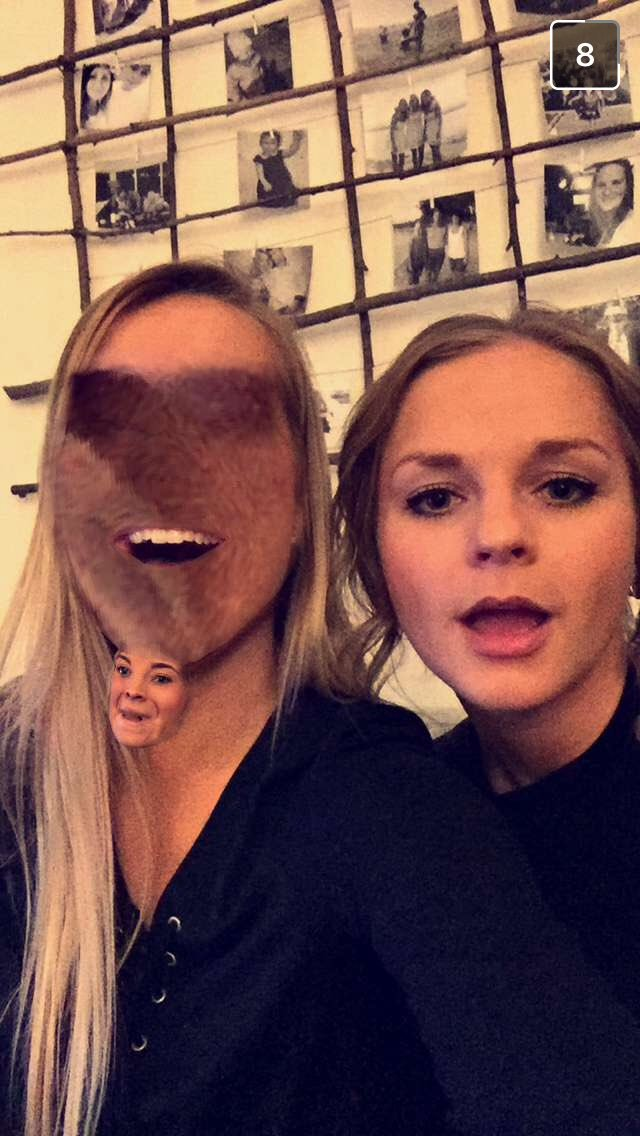 Speaking. teen flickor nakna selfie inget ansikte