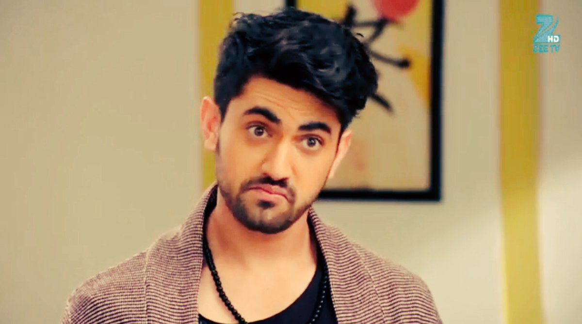 Yuvi,Yuvraj,performance,image,pic,picture,photo,Zain Imam,Tashan E Ishq,actor,hot,sexy