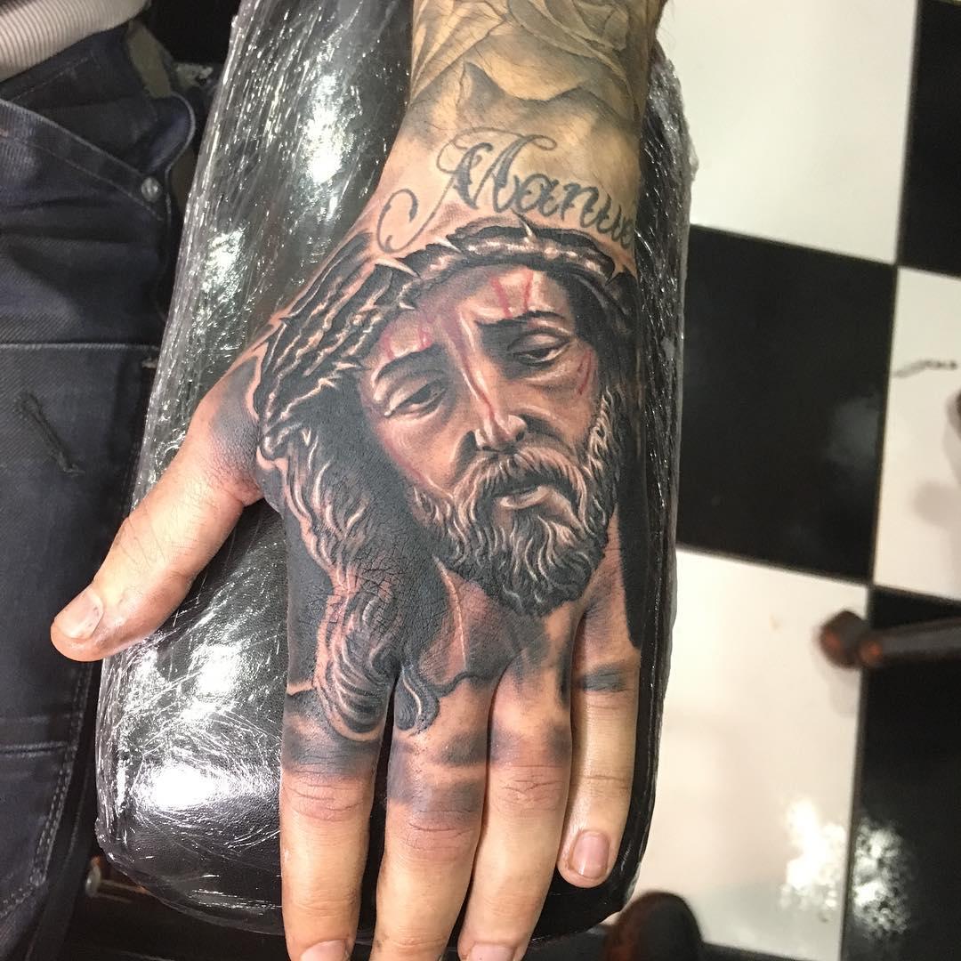 Tattoo Mt Muro At Tattoomtmuro Twitter