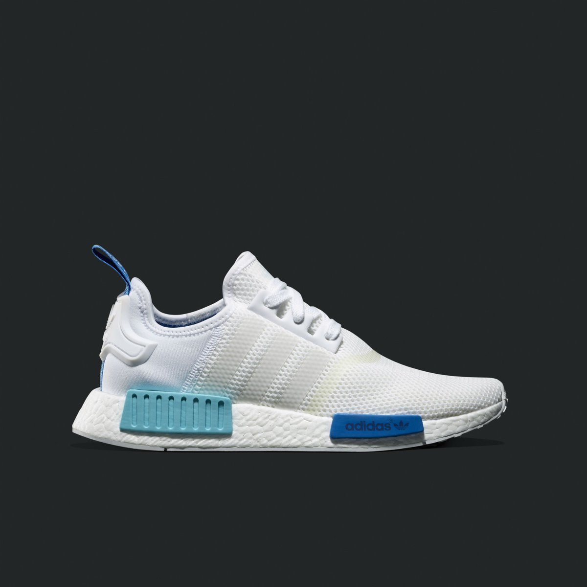 bright rich fresh bold new nmd colorways for women available march 17 be  boundless a3ccc6be06