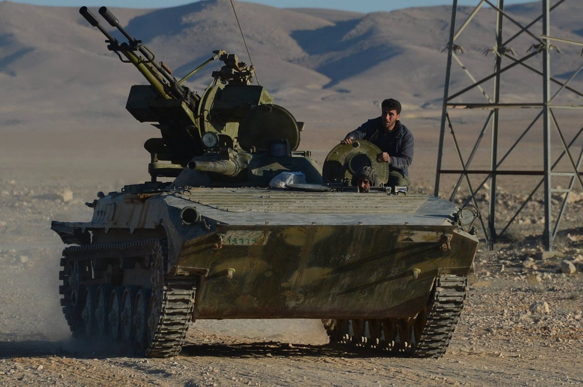 Guerra civil en Siria Cdi6T3bUAAAjecD