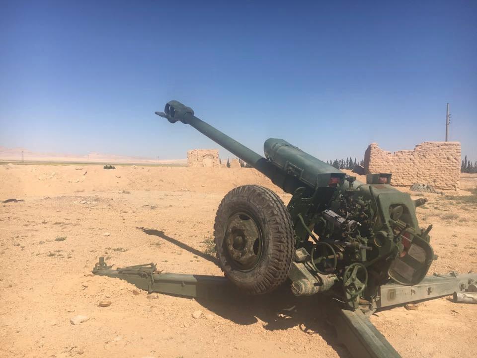 Guerra civil en Siria Cdi6TAgVIAATz8W