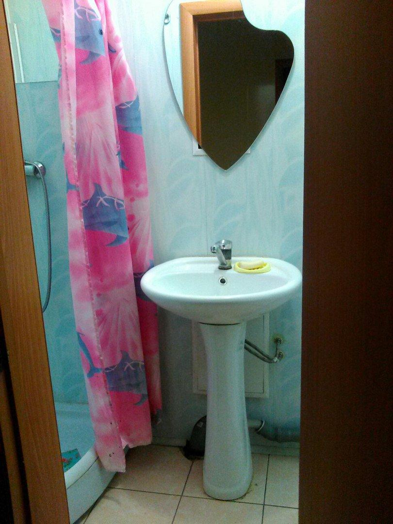 Челябинск гостиница смолино фото