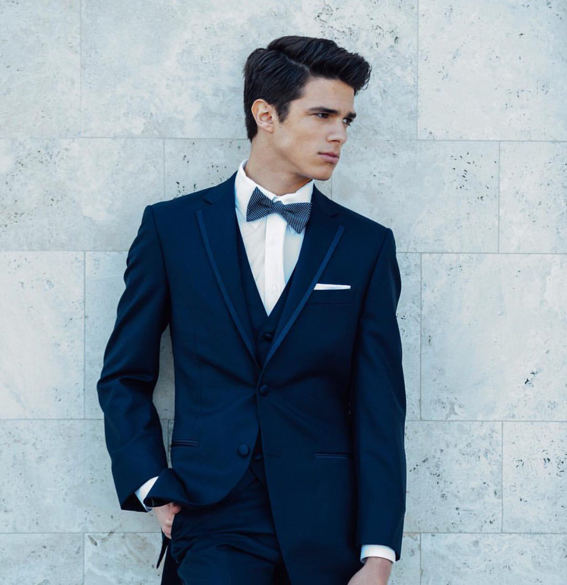 Save $40 on Tux (@DealOnTux) | Twitter
