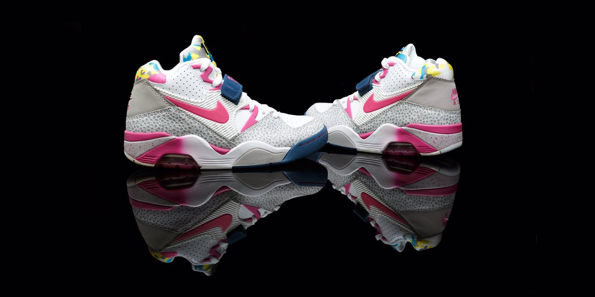 1f9427bc1f 089c9 8db80; where to buy flight club on twitter nike air force 180 union  shop t.co